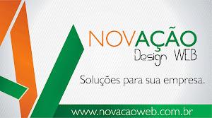 NOVAÇÃO WEB