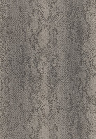 Faux snakeskin wallpaper SM5006232