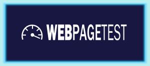 Sites para verificar velocidade de conexão de blogspot também
