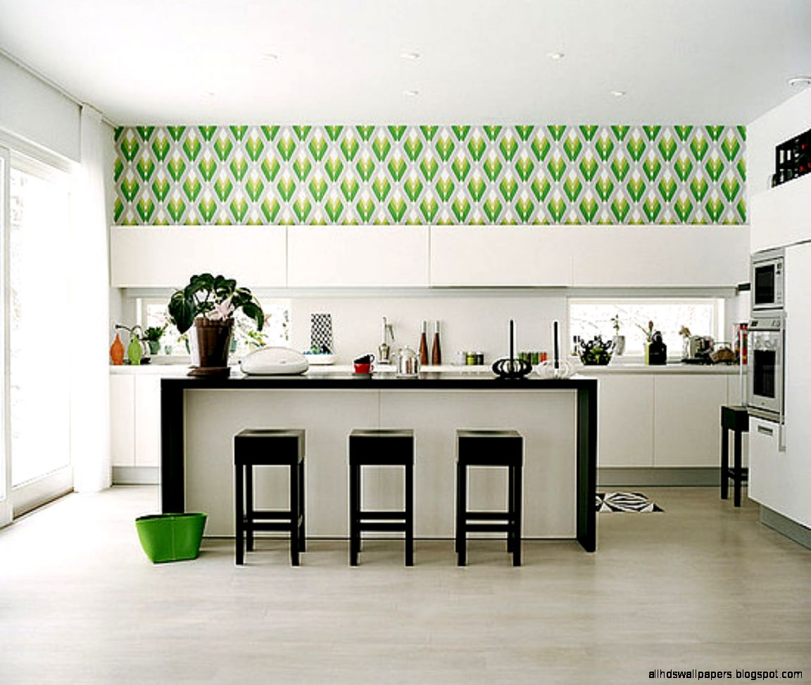 kitchen wallpaper   Wallpaper World