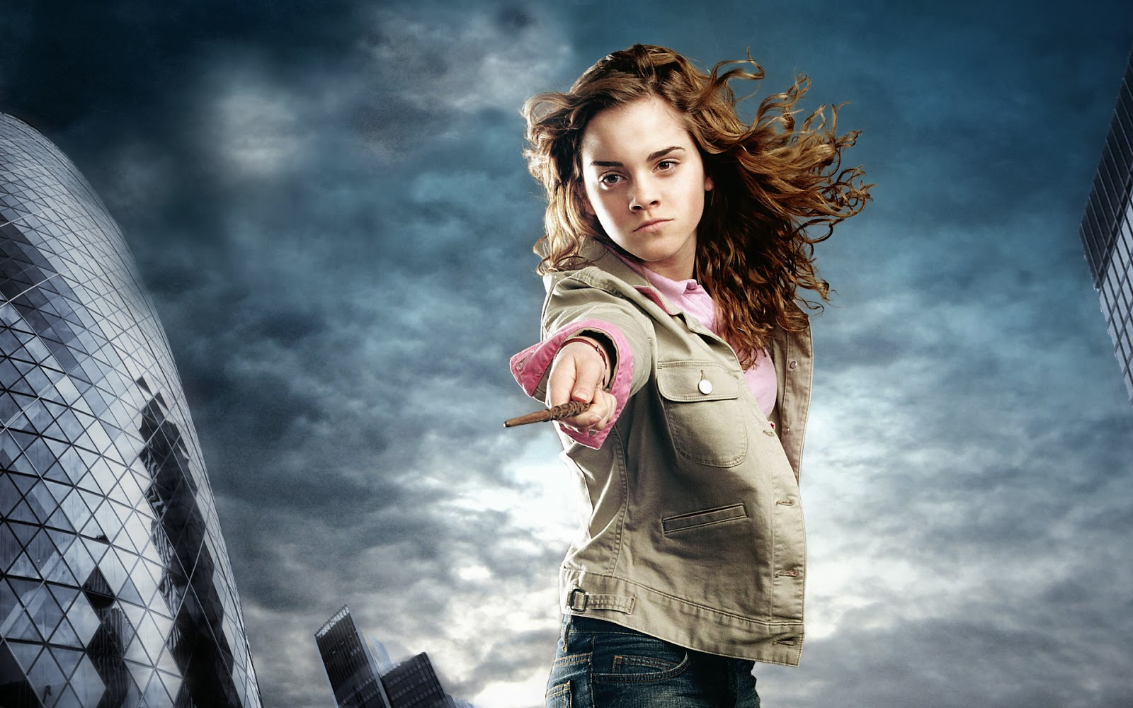 free download emma watson hermione wallpaper | hd wallpapers
