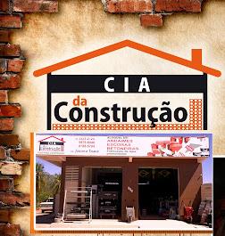 REFORMA & CONSTRUÇÃO