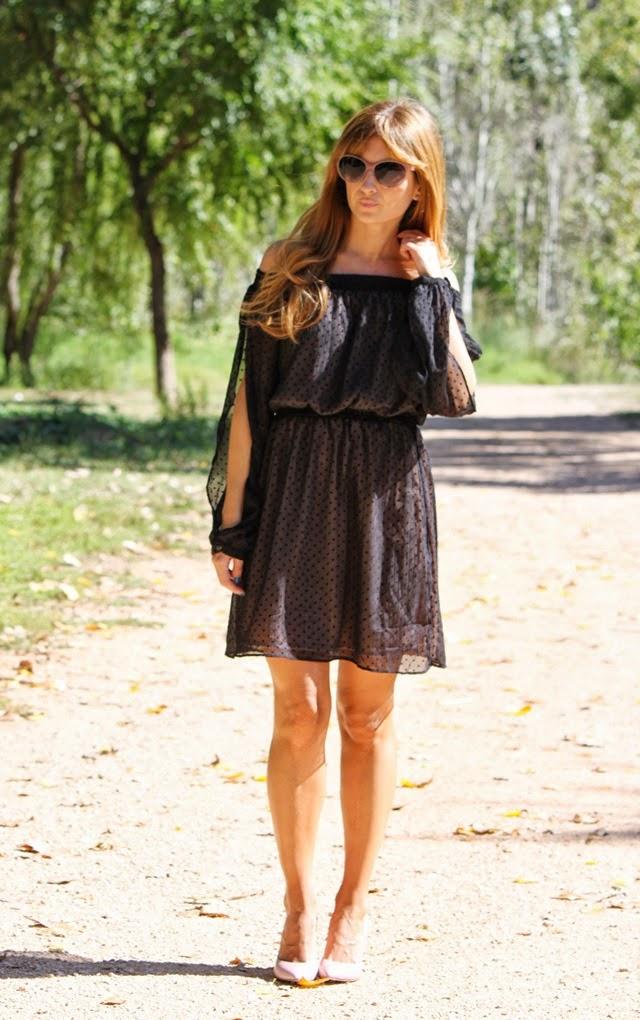 vestido_de_plumeti