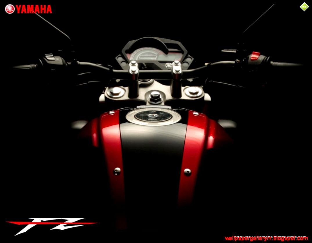 yamaha logo iphone wallpaper many hd wallpaper