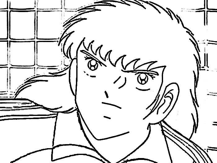 benji coloring pages - photo#13