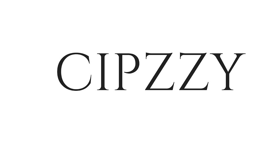 CIPZZY