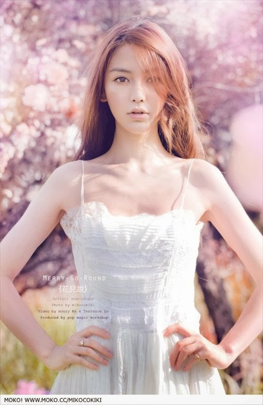 Angela Yeung Wing photo 006