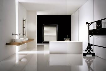 #10 Greatest Interior Design Ideas Bathroom