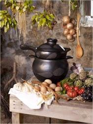 cozinha da bruxa !!!