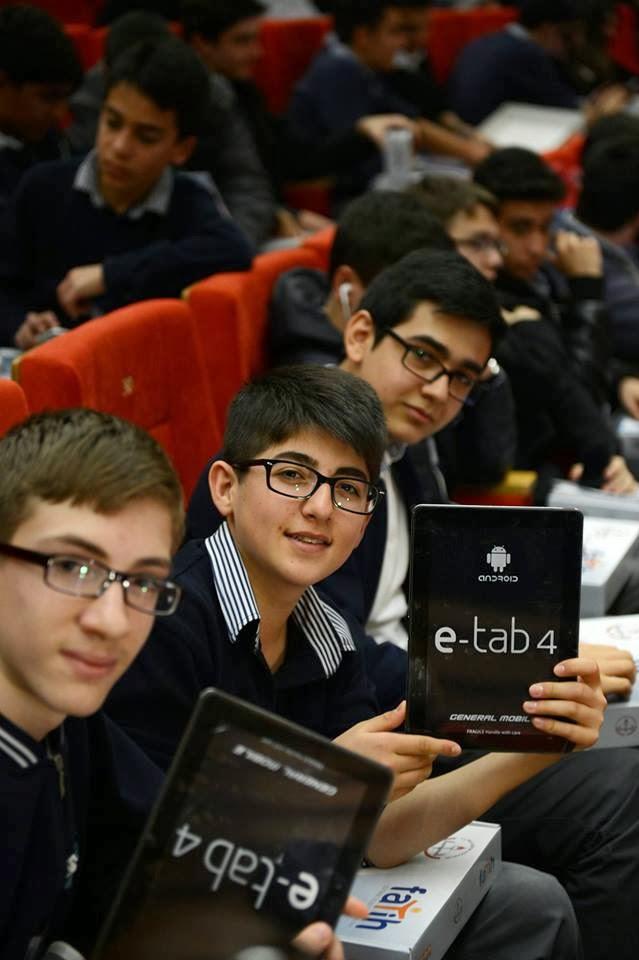 """بالصور..في إطار مشروع """"فاتح"""" أردوغان"""
