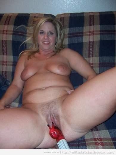 Naked small pussy thumbnail