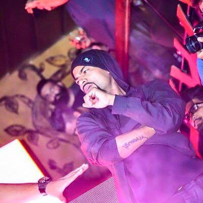 Bohemia - KDM Mixtape by Kali Denali Music - team bohemia - pesa nasha pyar