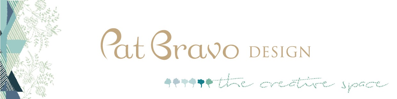 Pat Bravo Design