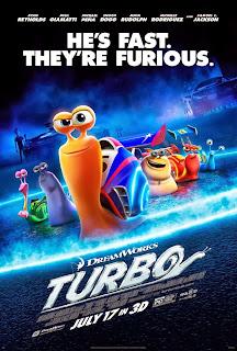 Watch Turbo (2013) movie free online