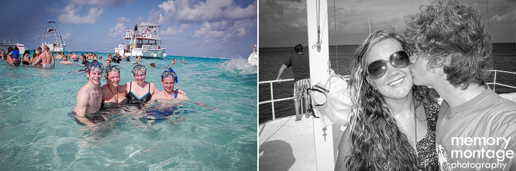 royal caribbean freedom of the seas labadee haiti falmouth jamaica george town grand cayman cozumel mexico