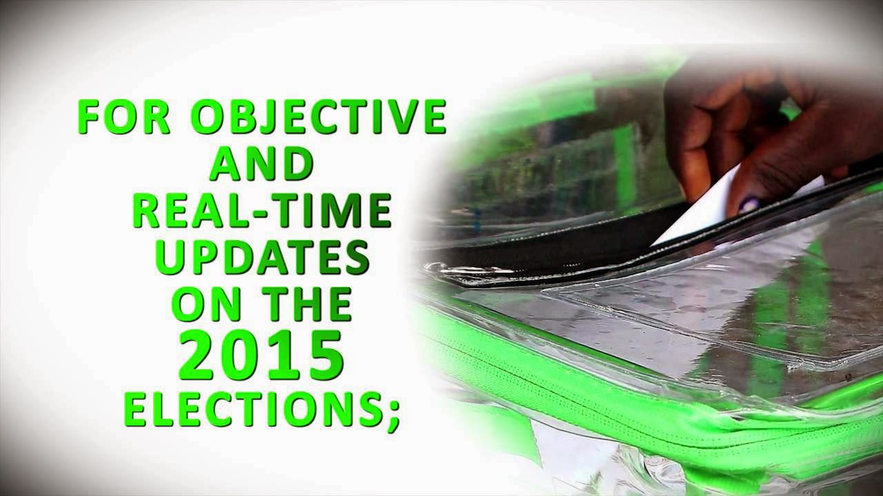 nigeriadecides: governorship/states house of assembly election