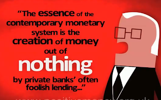 How Banks Create Money Out of Nothing, Banking Economy Economics Econmic Crisis Monetary System Making Money High Profitabe Cash Deb World Crisis IMF Bailouts, Bank, Banks, Money, Euro, Cash, Dolar, Bucks, Economy, ECB, FED, POUND, GOLD, SILVER