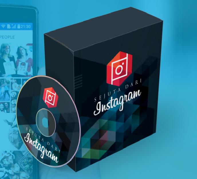 Gratis Tools Kuasai Top #Hashtag Instagram, Mau?