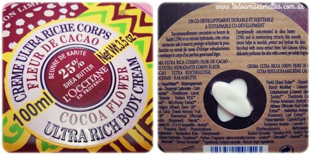shea-butter-cocoa-flower-loccitane