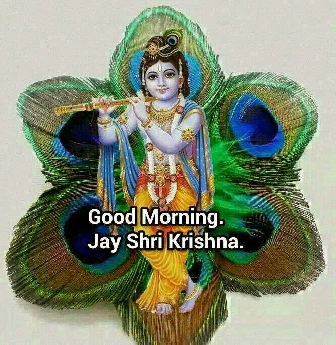 Good Morning Ji : The gallery for gt religious good night quotes
