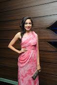 Actress Ritu Varma glam pics-thumbnail-7