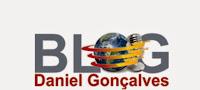 Baixe aqui o Informativo Mundial