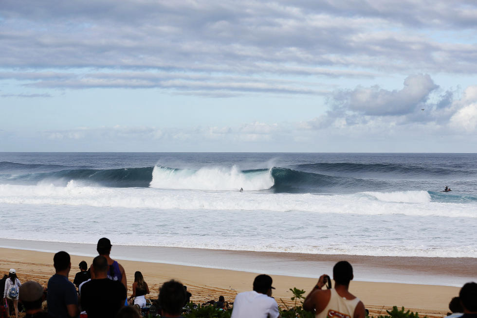 22 Lineup Mens Pipe Invitational Fotos WSL Kelly Cestari