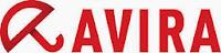Download antivirus free untuk tablet ASUS
