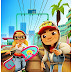 Download game android Subway Surfers