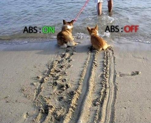 ABS+braking+explained.