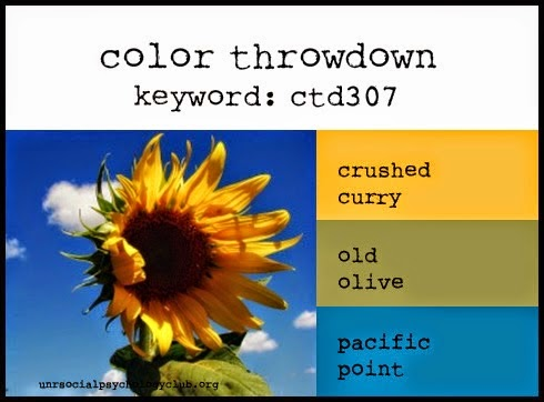 http://colorthrowdown.blogspot.ca/2014/08/color-throwdown-307-countdown.html