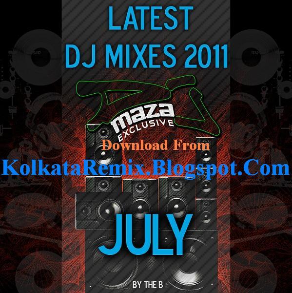 Slow Bangla Adhunik Remix Song Download Mp3