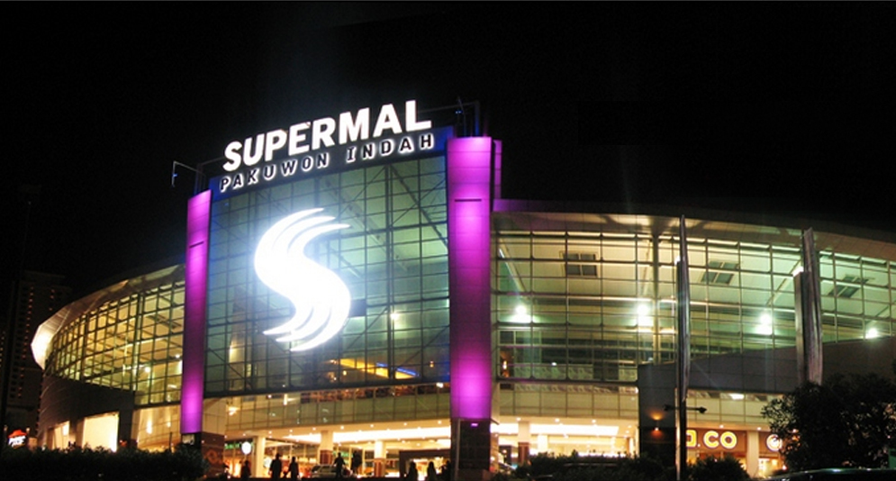 Supermall_Pakuwon_Indah_SPI_Mall_Terbesar_di_Surabaya_Barat