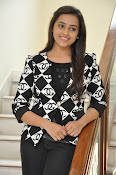 Sri Divya photos at Kerintha success meet-thumbnail-13