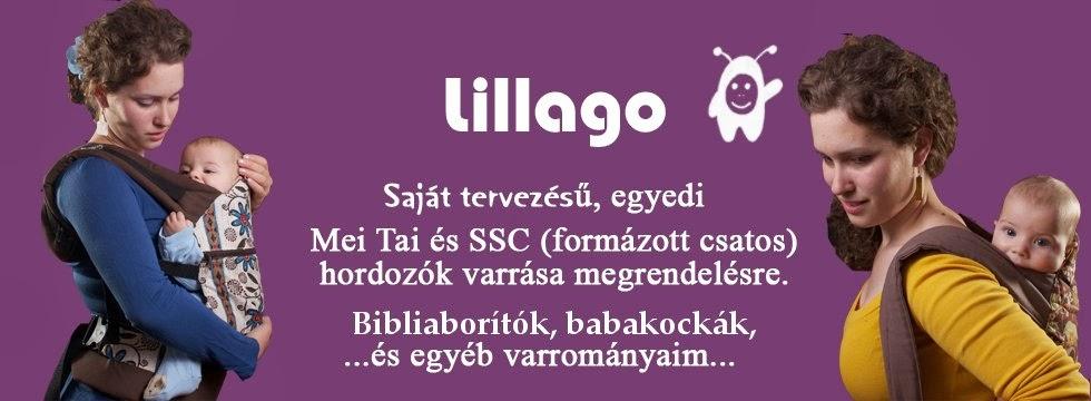 Lillago