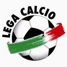 Futbol Italiano Online