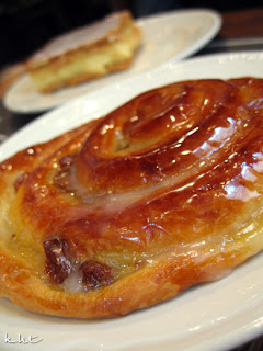 Paul-Paris-Pain-aux-raisins