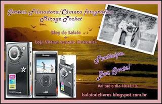 http://balaiodelivros.blogspot.com.br/2013/11/sorteio-de-uma-filmadoracamera.html