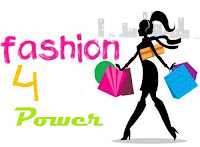 Fashion4Power