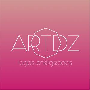 ARTDZ Logos Energizados