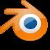 Sejarah Blender (Perangkat Lunak 3D Open Source)