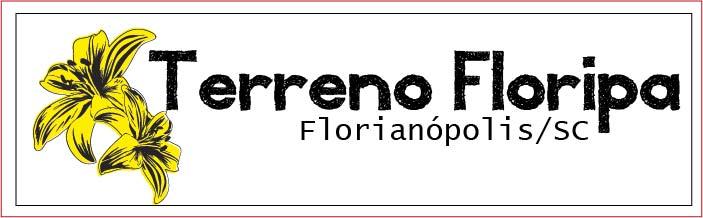Terreno Floripa