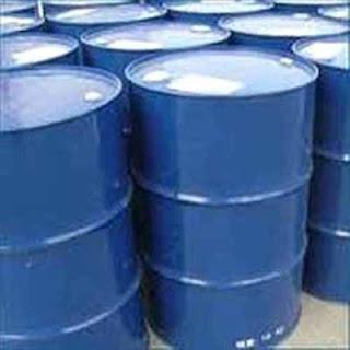 Sri Lanka bans ethanol imports