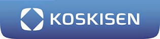 Koskisen Poland