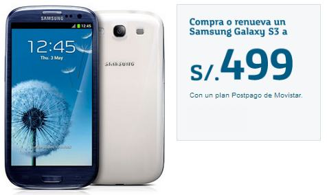 Find and share galaxy coupon codes and promo codes for great discounts at thousands of online stores. Free Samsung Galaxy Android Smartphone When You Buy a Skullcandy Product 1 use today. Sale. Noel Leeming New Zealand. 20% Off Galaxy S3 Accessories. Code. Cellhut. $15 Off Samsung T Galaxy Tab 4 LTE 16GB Black -Tablet With.