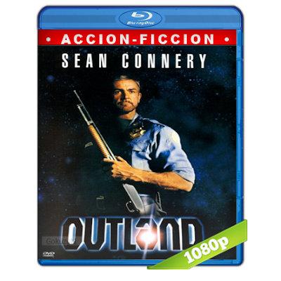 Atmosfera Cero (1981) BRRip Full 1080p Audio Trial Latino-Castellano-Ingles 5.1