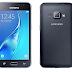 2016 Samsung Galaxy J1 Price Starts at $135 USD