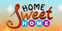 Home Sweet Home Episode June 18, 2013