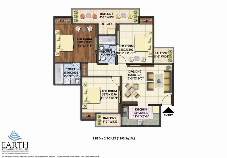 Carriage Place Apartments Bensalem Pa Reviews