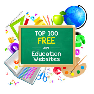 educative sites